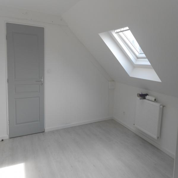 Offres de location Maison de village Pommereuil 59360