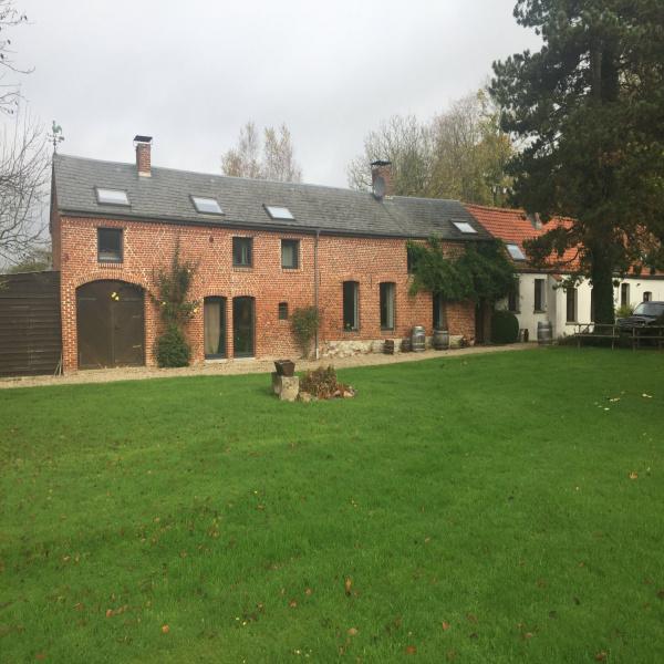 Offres de vente Maison Locquignol 59530