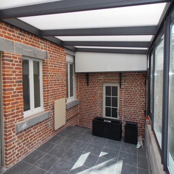 Offres de location Maison Buironfosse 02620