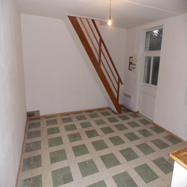 Offres de location Maison Wargnies-le-Grand 59144