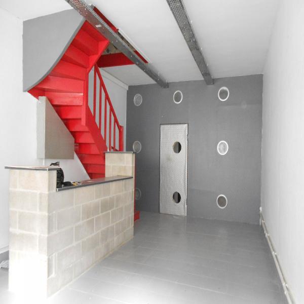 Offres de location Maison Le Cateau-Cambrésis 59360