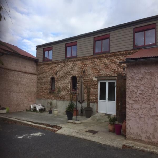 Offres de vente Maison Masnières 59241