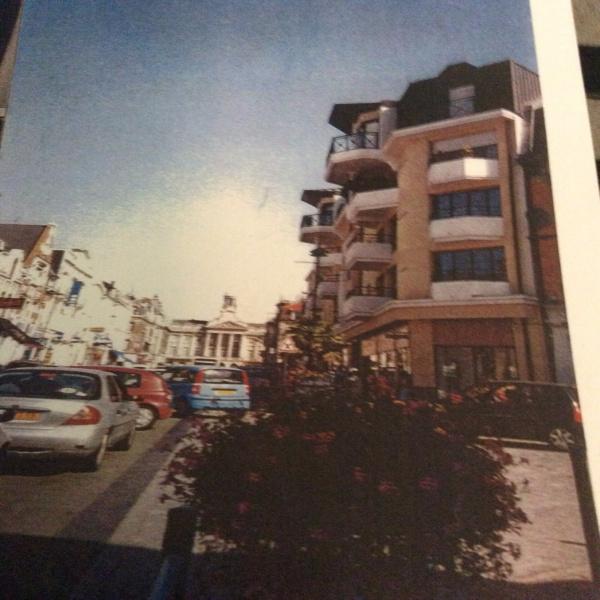 Offres de vente Appartement Cambrai 59400