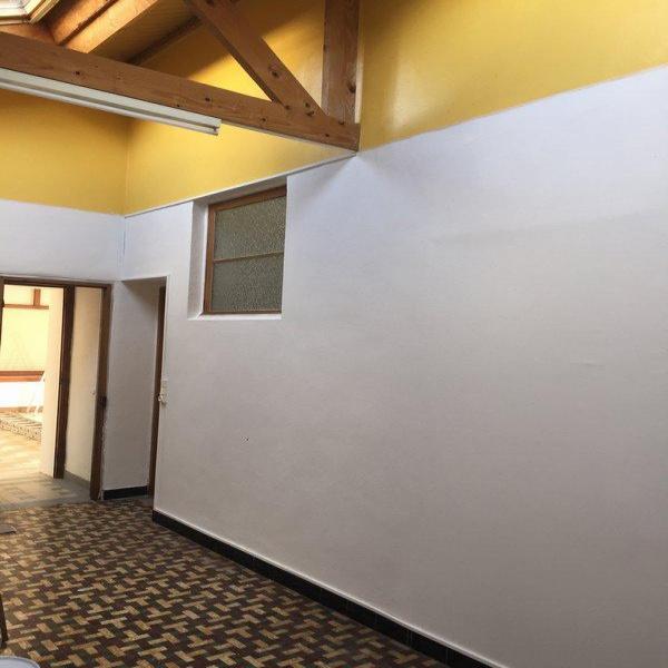 Offres de location Appartement Landrecies 59550