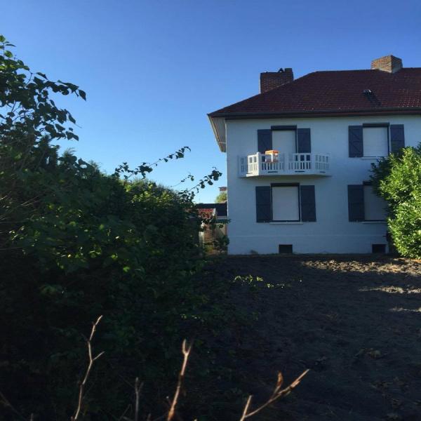 Offres de location Maison Cambrai 59400
