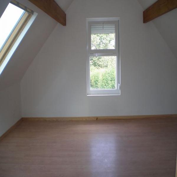 Offres de location Maison La Groise 59360