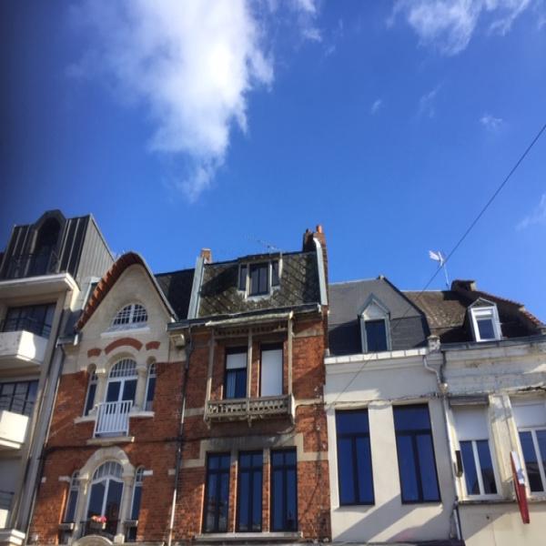 Offres de vente Maison Cambrai 59400