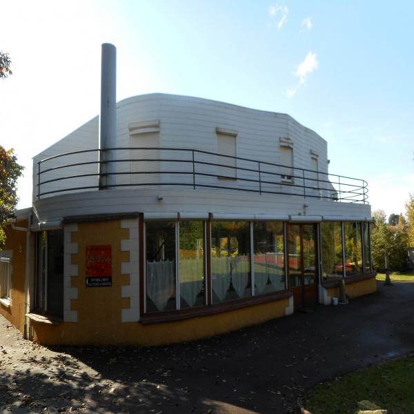 Offres de vente Maison Villers-Outréaux 59142