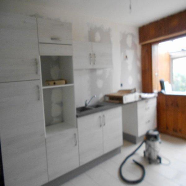 Offres de location Maison Inchy 59540