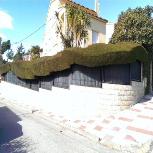 Offres de vente Maison Castell-Platja D Aro 17249