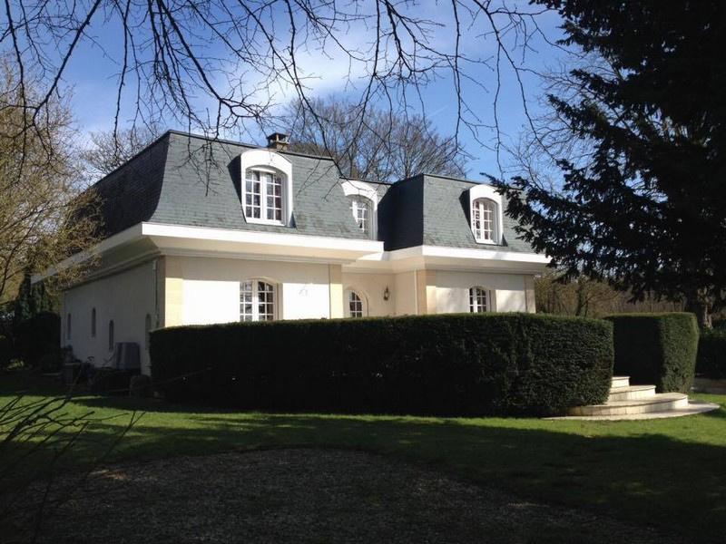 Offres de vente Maison Raillencourt-Sainte-Olle 59554