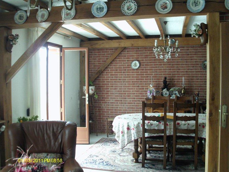 Offres de vente Maison La Capelle 02260
