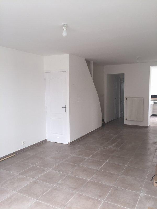 Offres de location Maison Le Quesnoy 59530