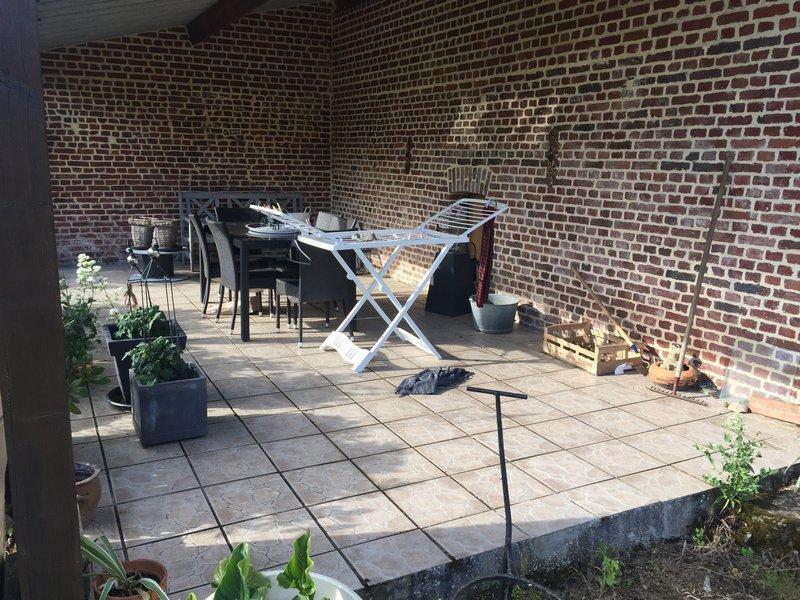 Offres de vente Maison Walincourt-Selvigny 59127