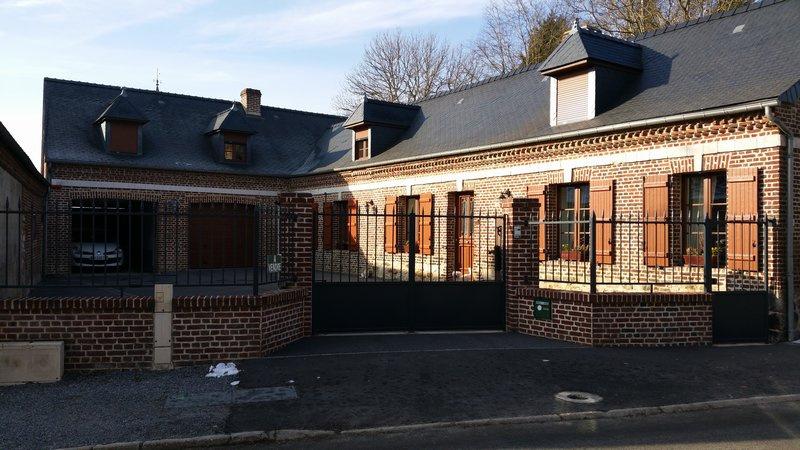 Offres de vente Maison Audigny 02120