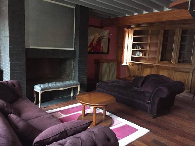 Offres de vente Maison Reumont 59980