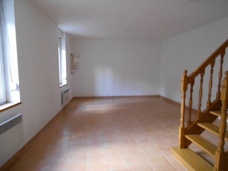 Offres de location Maison Saint-Souplet 59360