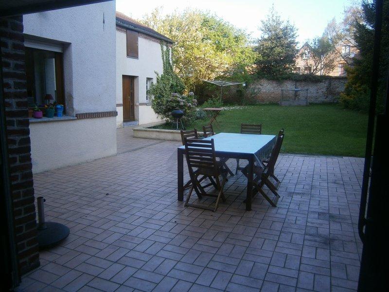 Offres de vente Maison Le Quesnoy 59530