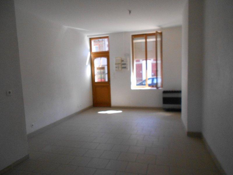 Offres de location Maison Montay 59360