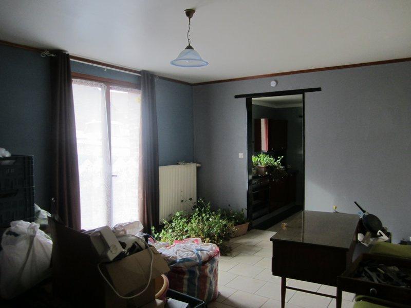 Offres de vente Maison Troisvilles 59980