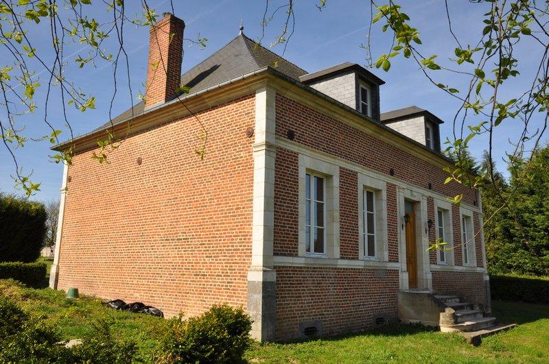 Offres de vente Maison Avesnes-sur-Helpe 59440