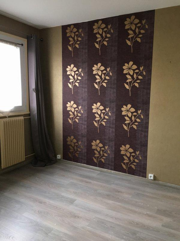 Offres de location Maison Boué 02450