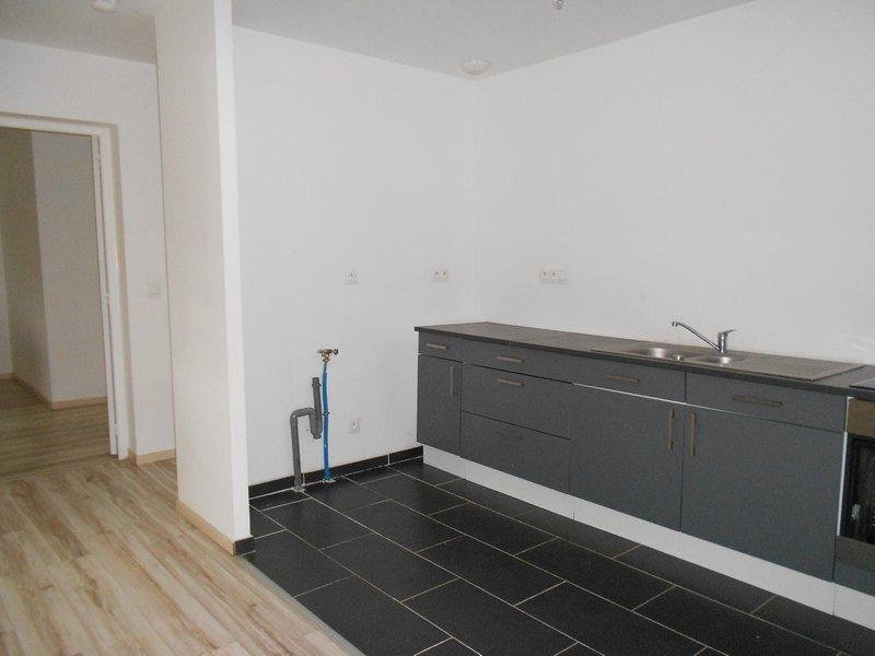 Offres de location Appartement Bazuel 59360