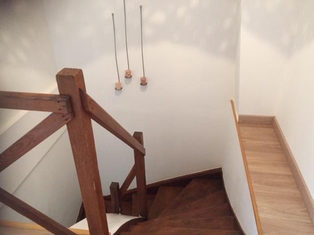 vente maison de ville cambrai. Black Bedroom Furniture Sets. Home Design Ideas