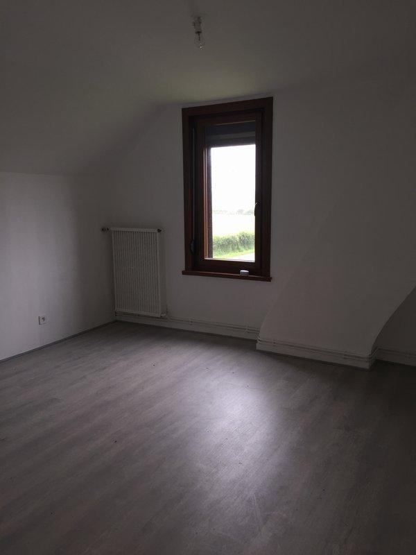 Offres de location Maison Ors 59360