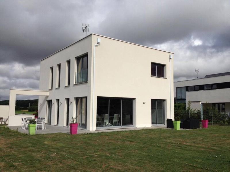 Offres de vente Maison Fontaine-Notre-Dame 59400