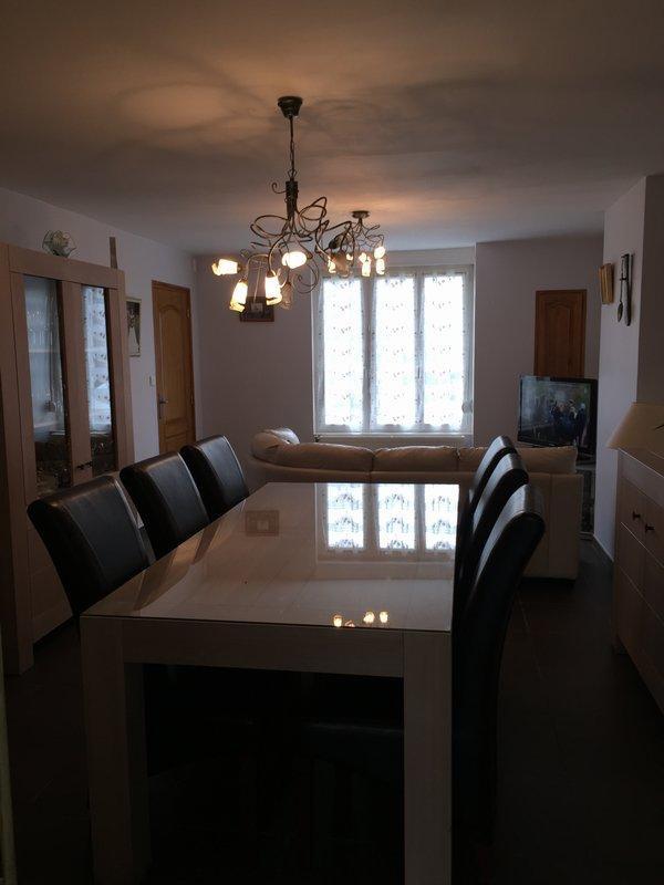 Offres de location Maison Bousies 59222