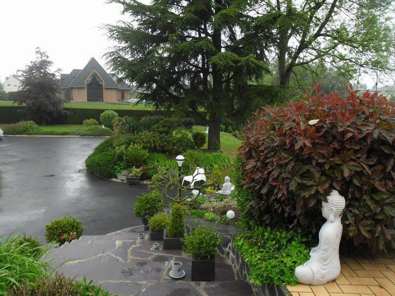 Offres de vente Maison Verchain-Maugré 59227